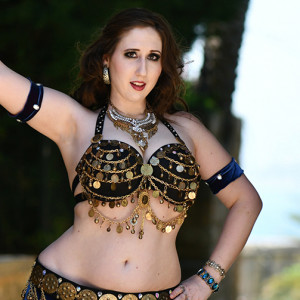 Sumaya Belly Dance - Belly Dancer in Morgantown, West Virginia