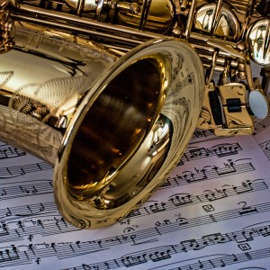 Summerlin Saxophone Quartet - Jazz Band in Las Vegas, Nevada