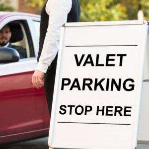 Summerlin Valet - Valet Services in Las Vegas, Nevada