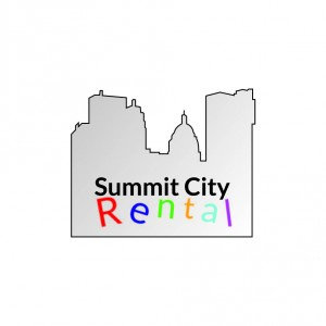 Summit City Rental - Linens/Chair Covers in Indianapolis, Indiana