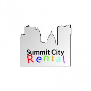 Summit City Rental