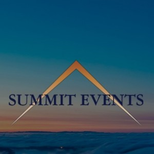 Summit Events of California, Inc.
