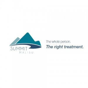 Summit Malibu - Bridal Gowns & Dresses in Malibu, California