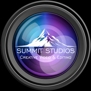 Summit Studios - Video Services in Toms River, New Jersey