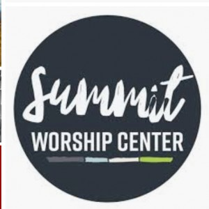 Summit Worship Center Holiday Party - Christian Comedian / Comedian in Austin, Texas