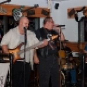 Sunday Sinners - Cover Band / Corporate Event Entertainment in Lowell, Massachusetts