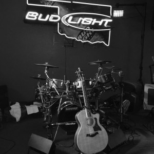 Sundown - Country Band / Wedding Band in Oklahoma City, Oklahoma