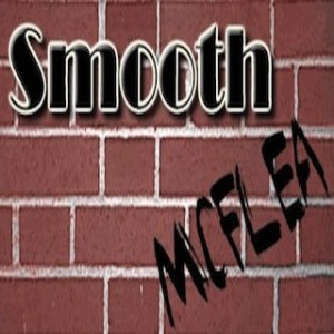 Smooth McFlea - Dance Band in Jacksonville, Florida