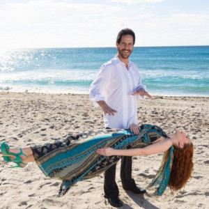 Gary Goodman - Magician / College Entertainment in Boca Raton, Florida
