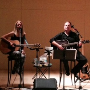 Sunset 207 - Acoustic Duo or Band - Acoustic Band / Beach Music in Raleigh, North Carolina