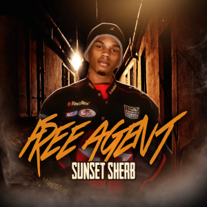 Sunset Sherb - Rapper in Sunset, Louisiana