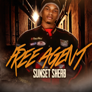 Sunset Sherb - Hip Hop Group in Sunset, Louisiana