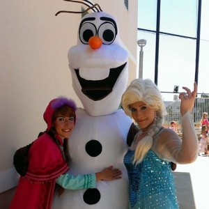 Sunshine and Roses Entertainment - Children's Party Entertainment in Margate, Florida
