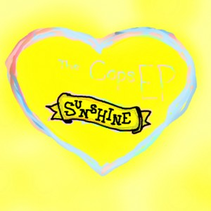 Sunshine - Rock Band in Fairfield, Iowa