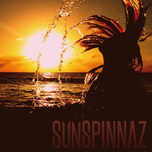 Sunspinnaz - Indie Band in Montreal, Quebec