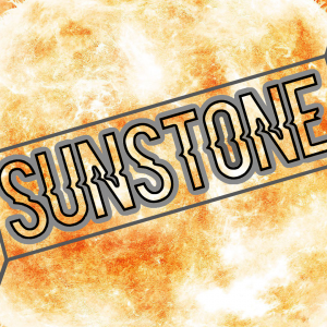 Sunstone - Alternative Band in Las Vegas, Nevada