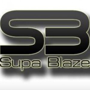 Supa Blaze Music Group - Mobile DJ in Fort Lauderdale, Florida