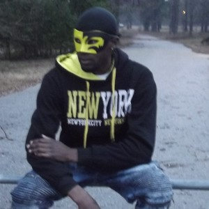 Supa Reg - Rapper / Hip Hop Artist in Montgomery, Alabama