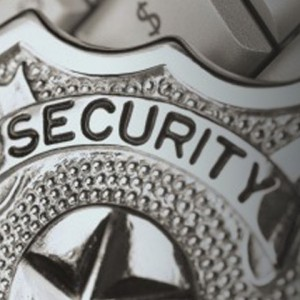 Super safe security - Event Security Services in League City, Texas