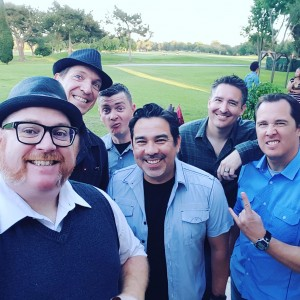 Superbad - Cover Band / Dance Band in Ladera Ranch, California