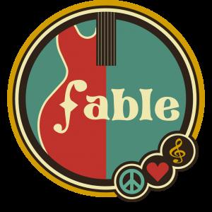 Fable - Rock Band / Classic Rock Band in Carrollton, Texas