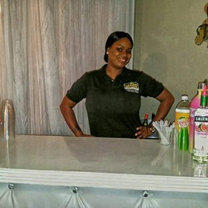 Superior Bartending services - Bartender in Fort Lauderdale, Florida