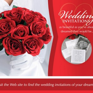 Superior Designs - Wedding Invitations / Party Invitations in Windsor Mill, Maryland