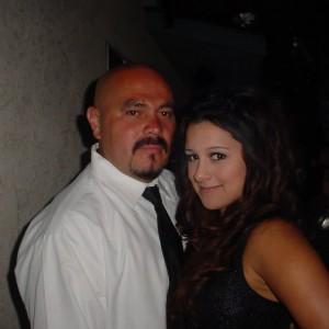 Superior Event Staffing - Bartender / Wedding Services in Irvine, California