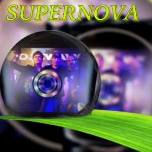 Supernova - Rock Band / Cover Band in Hot Springs, Arkansas