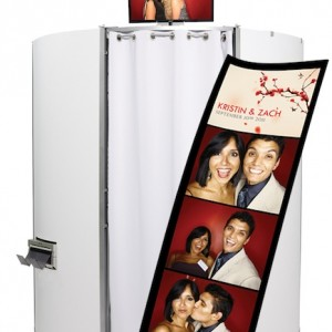 Supernova Photobooths - Photo Booths / Party Rentals in Spotswood, New Jersey