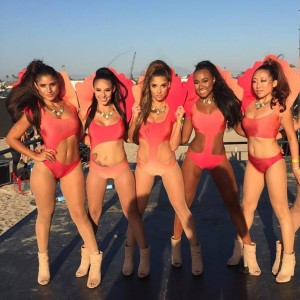 Supernovas Entertainment - Dance Troupe / Dancer in Santa Monica, California
