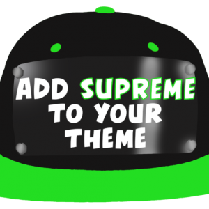 Supreme Snapcaps - Party Favors Company in Pompano Beach, Florida