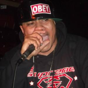 Supreme The Eloheem - Hip Hop Artist in Brooklyn, New York