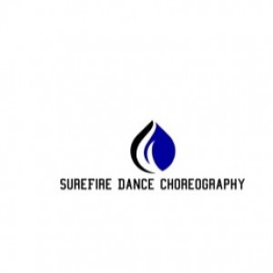 SureFire Dance - Choreographer / Dancer in Orlando, Florida