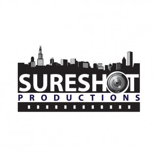 Sureshot Productions - Wedding Videographer / Wedding Services in Mount Prospect, Illinois