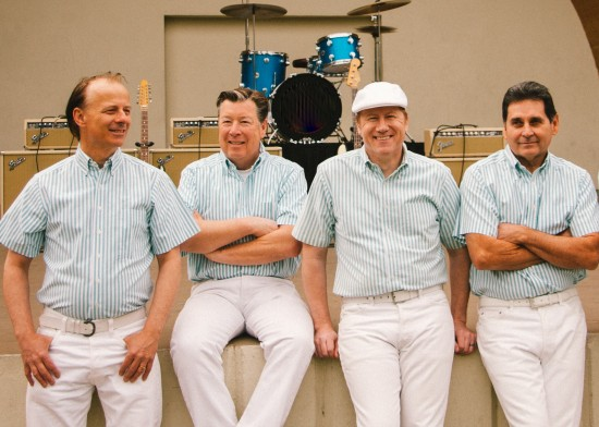 BOYS TRIBUTE - Beach Boys Tribute Band ...