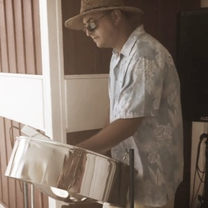 Surfside Groove - Steel Drum Band / Steel Drum Player in Myrtle Beach, South Carolina