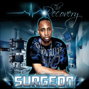 Surgeon - One Man Band in Westville, New Jersey