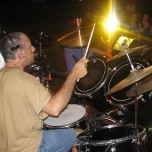 Surrender Friday - Rock Band in Bethesda, Maryland