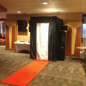 Surround  Sound Dj And Photo Boooth - Photo Booths in Palm Coast, Florida