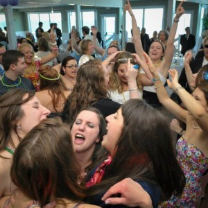 Surround Sound Entertainment - DJ / Prom DJ in Linden, New Jersey