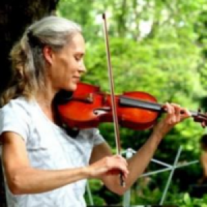 Susan Keser - Violinist in New York City, New York