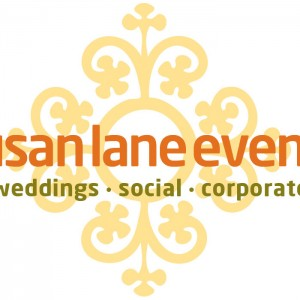 Susan Lane Events - Event Planner in Sudbury, Massachusetts