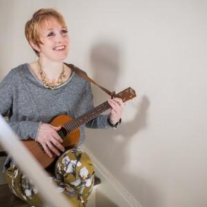 Susan Picking - Singer/Songwriter in Beloit, Wisconsin