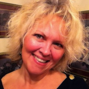 Susan Smith Alvis - Author in Mystic, Connecticut