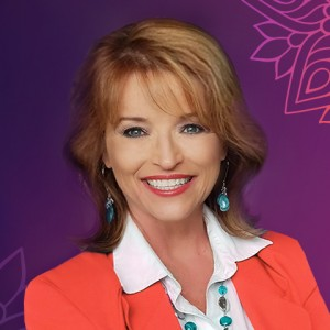 Susan Young Keynote Speaker - Motivational Speaker in Madison, Wisconsin
