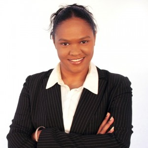 Susanne Kirlew - International Speaker - Business Motivational Speaker in New York City, New York