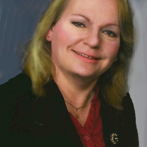 Susanne Riehle, Event Speaker - Leadership/Success Speaker in Indianapolis, Indiana