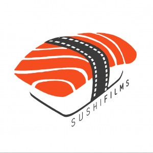 Sushi Films - Videographer / Video Services in West Palm Beach, Florida