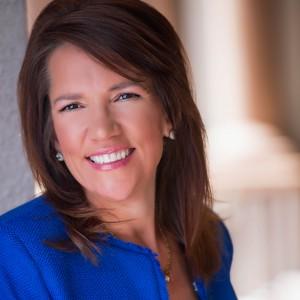 Susie Garcia - Health & Fitness Expert in Orinda, California